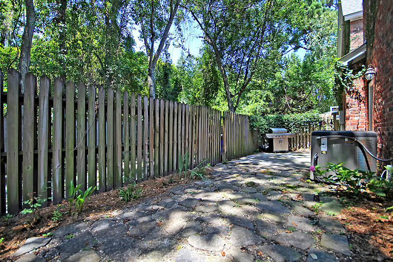 Hunter Lake Commons Homes For Sale - 764 Natchez, Mount Pleasant, SC - 4
