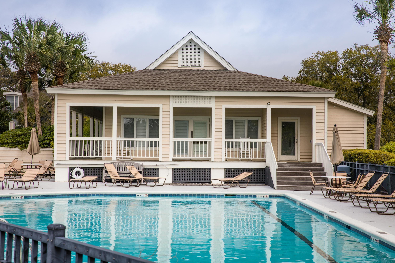 Seabrook Island Homes For Sale - 2216 Rolling Dune, Seabrook Island, SC - 29
