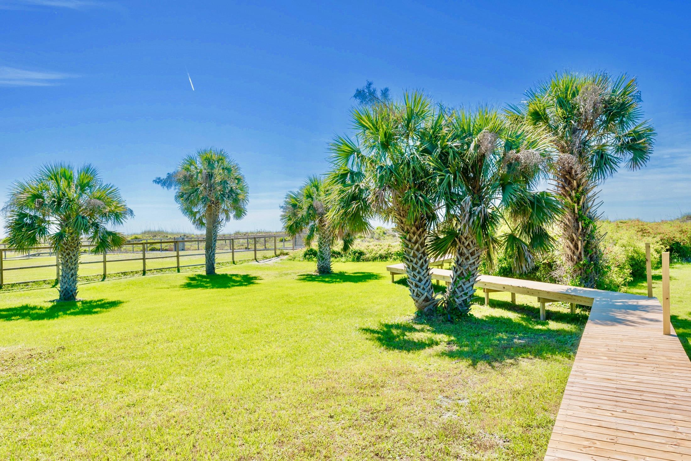 None Homes For Sale - 2606 Palm, Isle of Palms, SC - 36