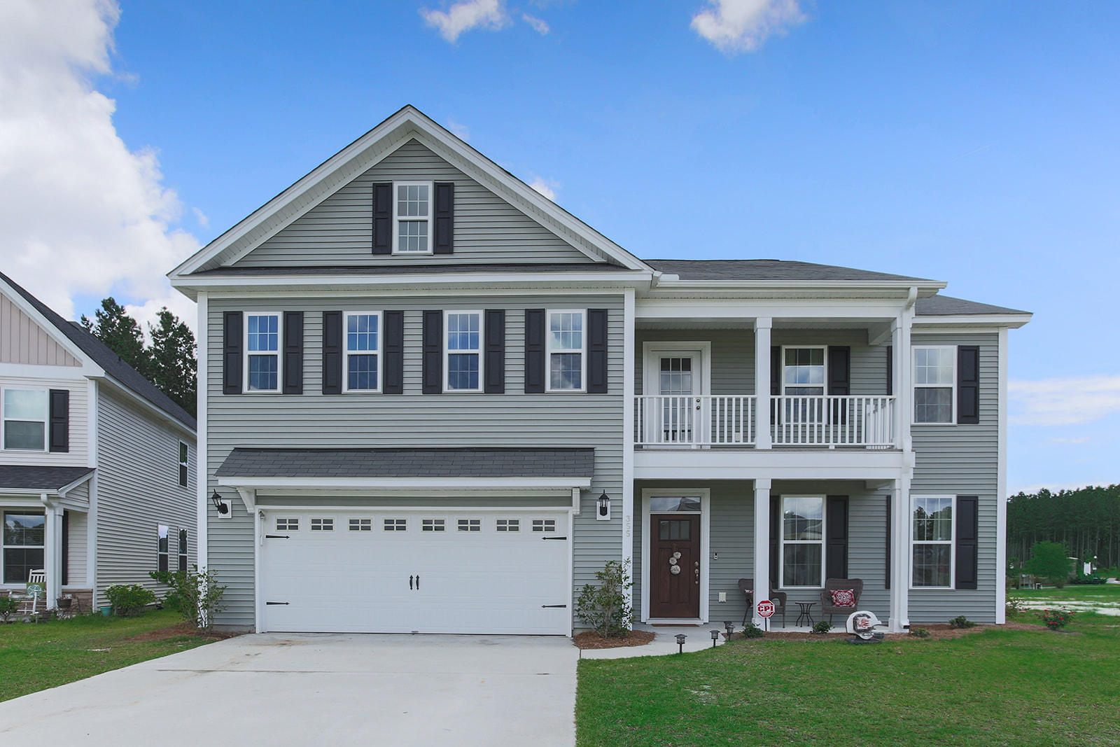 Cane Bay Plantation Homes For Sale - 355 Saxony, Summerville, SC - 5