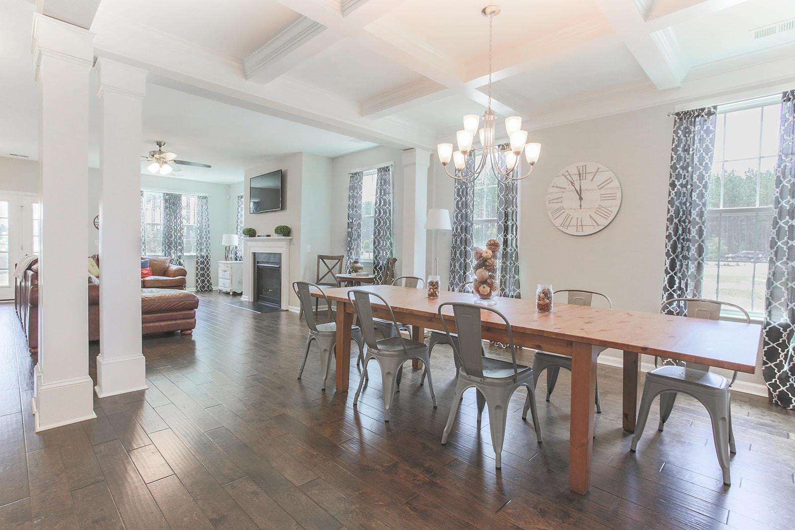 Cane Bay Plantation Homes For Sale - 355 Saxony, Summerville, SC - 3