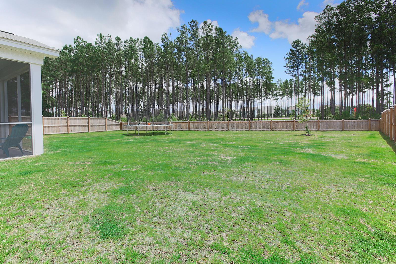 Cane Bay Plantation Homes For Sale - 355 Saxony, Summerville, SC - 8