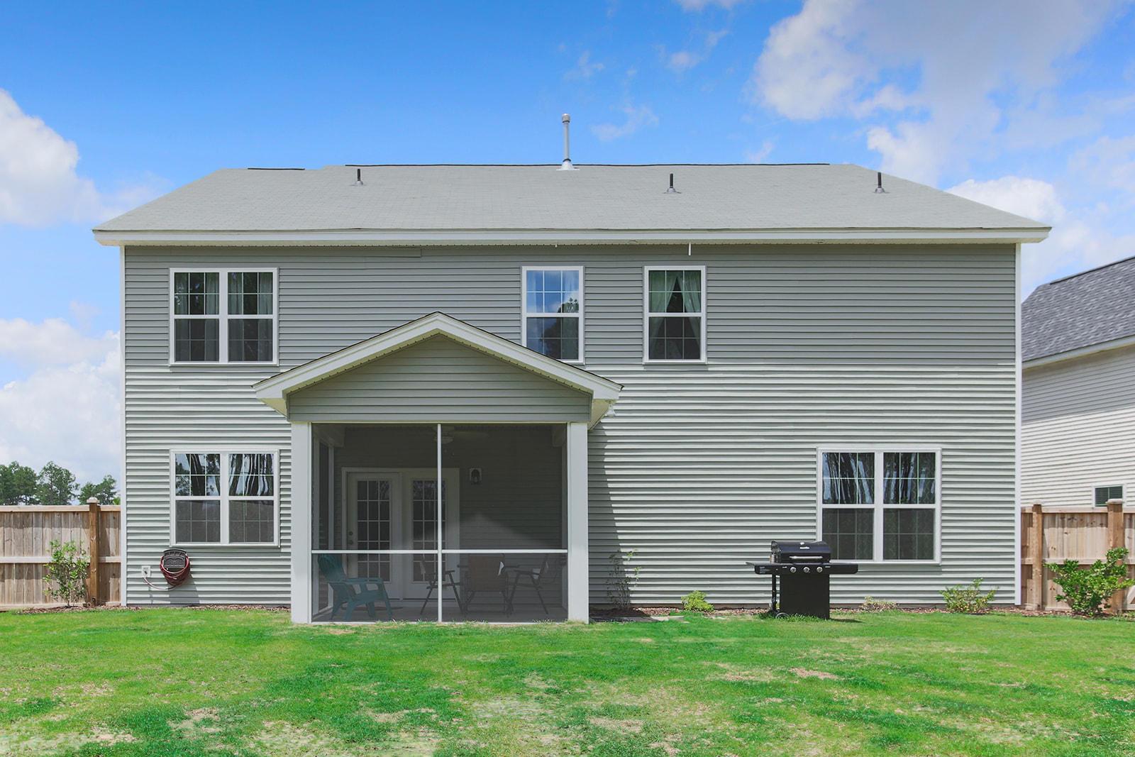Cane Bay Plantation Homes For Sale - 355 Saxony, Summerville, SC - 7