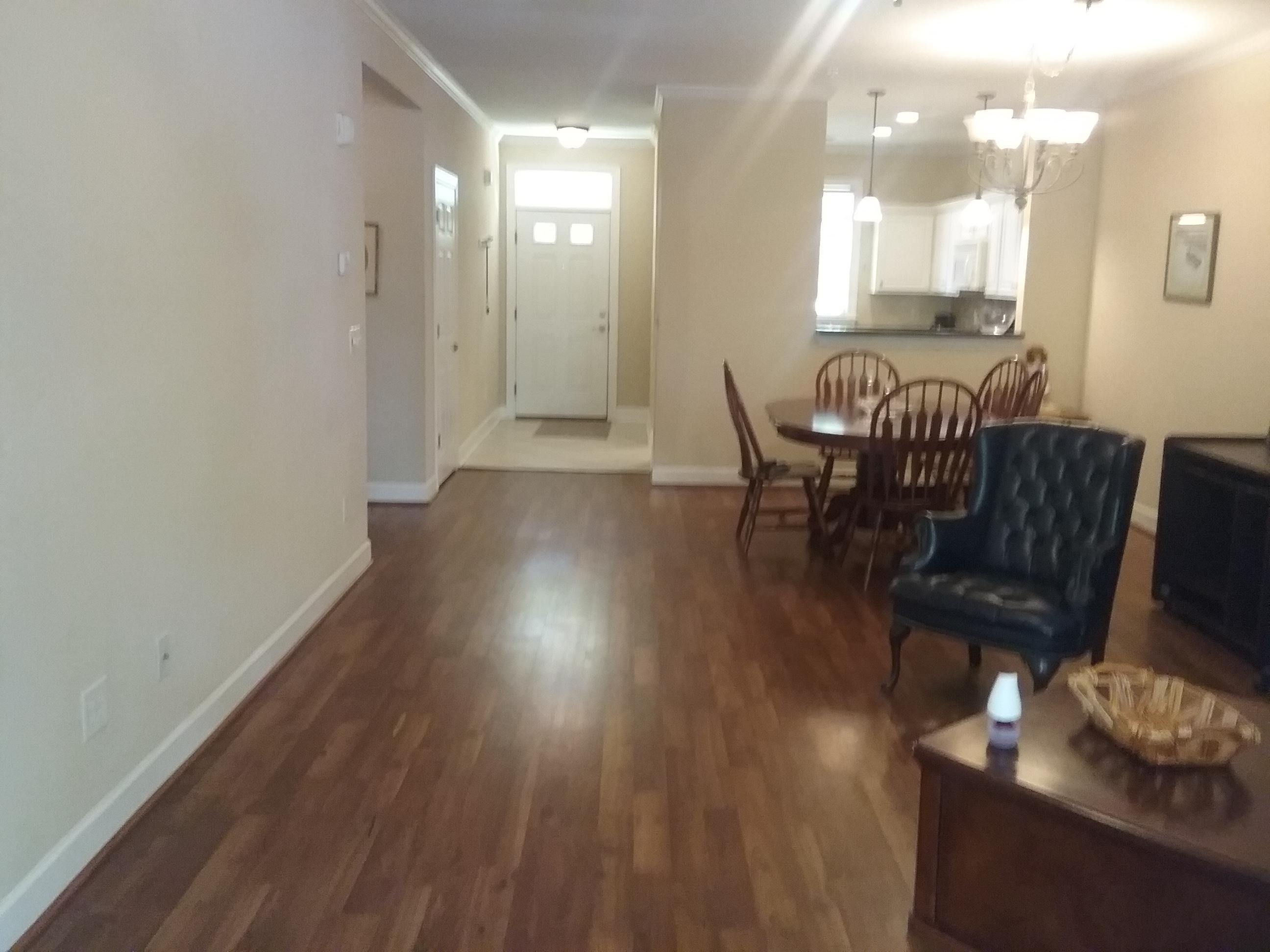 Ballards Pointe II Homes For Sale - 103 Ballard, Santee, SC - 42