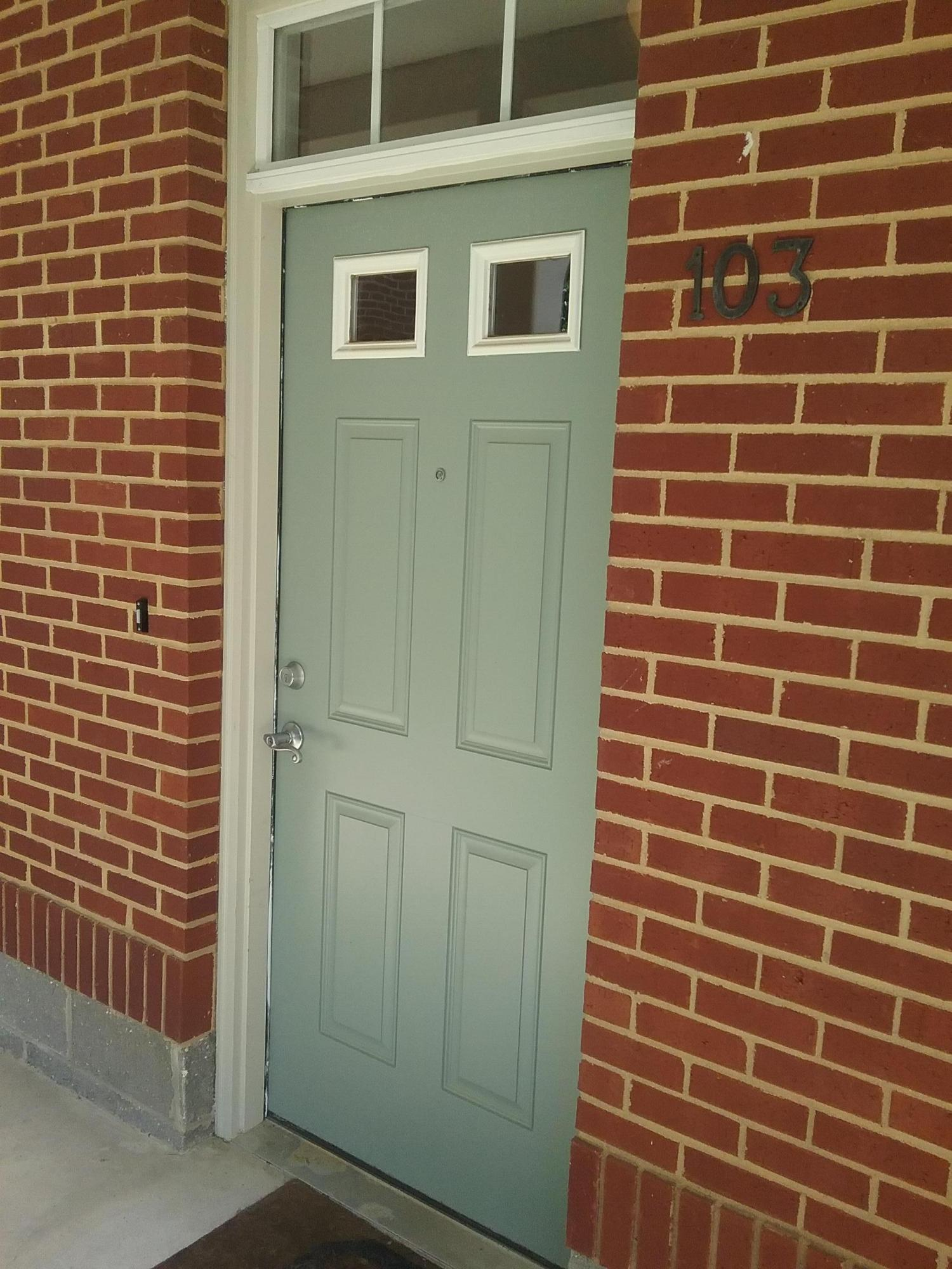 Ballards Pointe II Homes For Sale - 103 Ballard, Santee, SC - 40