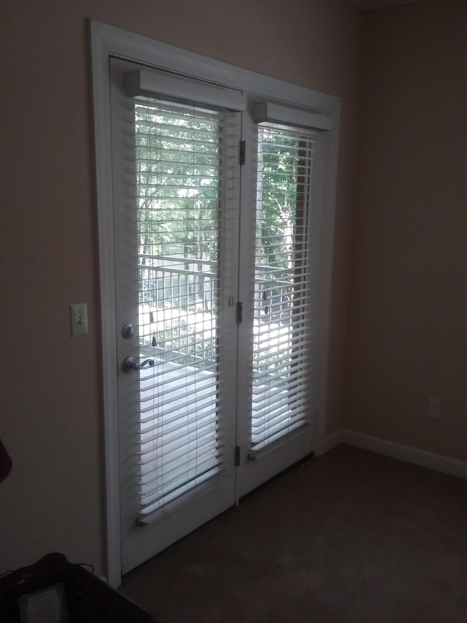 Ballards Pointe II Homes For Sale - 103 Ballard, Santee, SC - 16