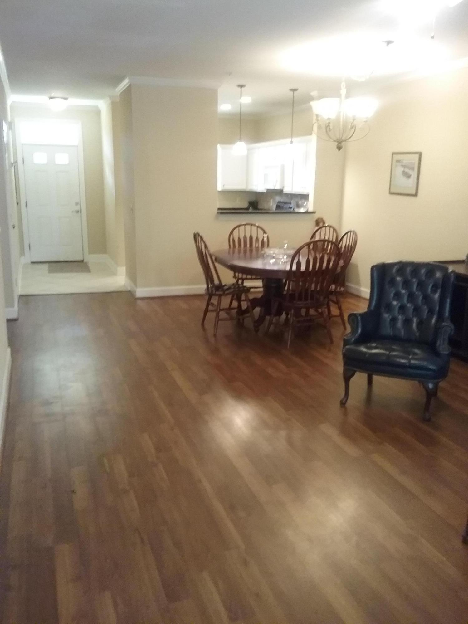 Ballards Pointe II Homes For Sale - 103 Ballard, Santee, SC - 19