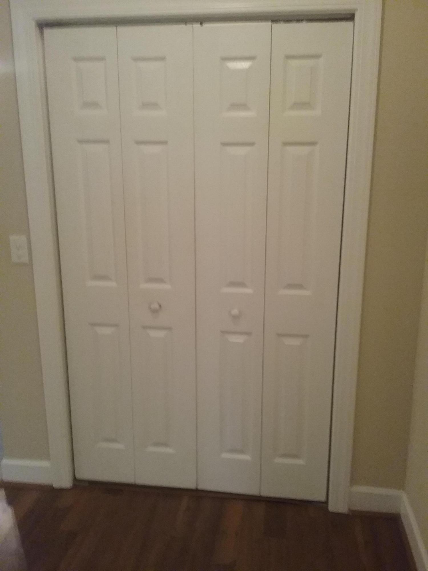 Ballards Pointe II Homes For Sale - 103 Ballard, Santee, SC - 20