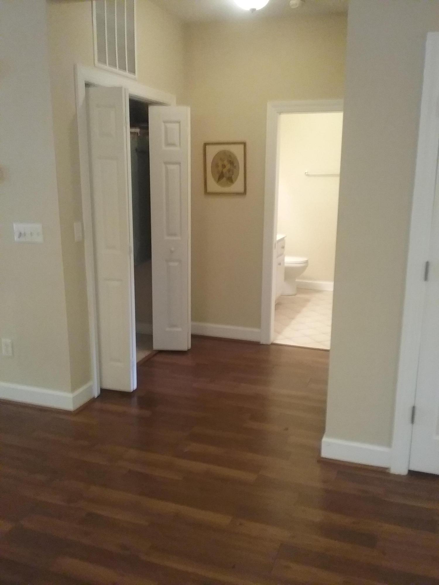 Ballards Pointe II Homes For Sale - 103 Ballard, Santee, SC - 25