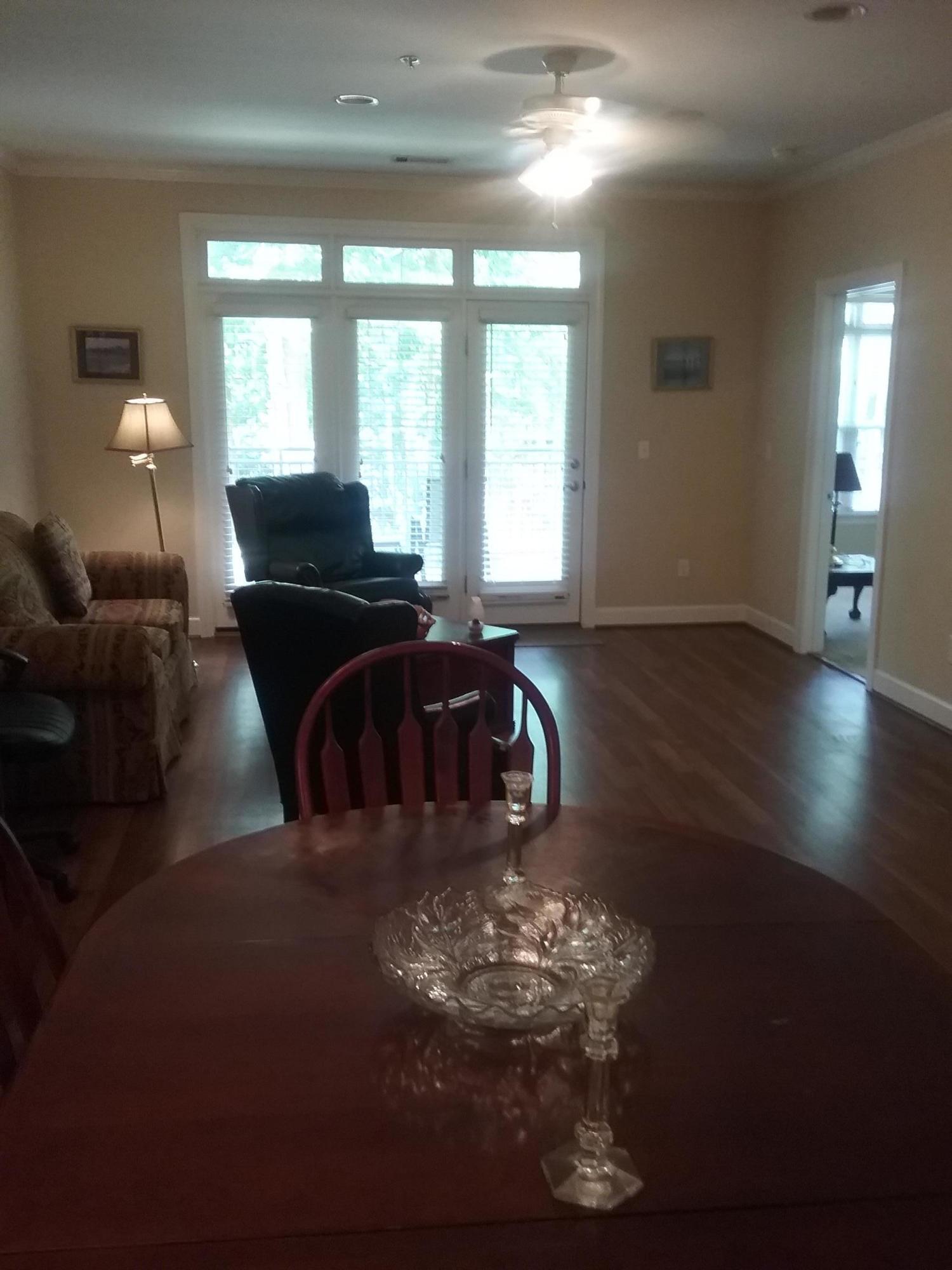 Ballards Pointe II Homes For Sale - 103 Ballard, Santee, SC - 9