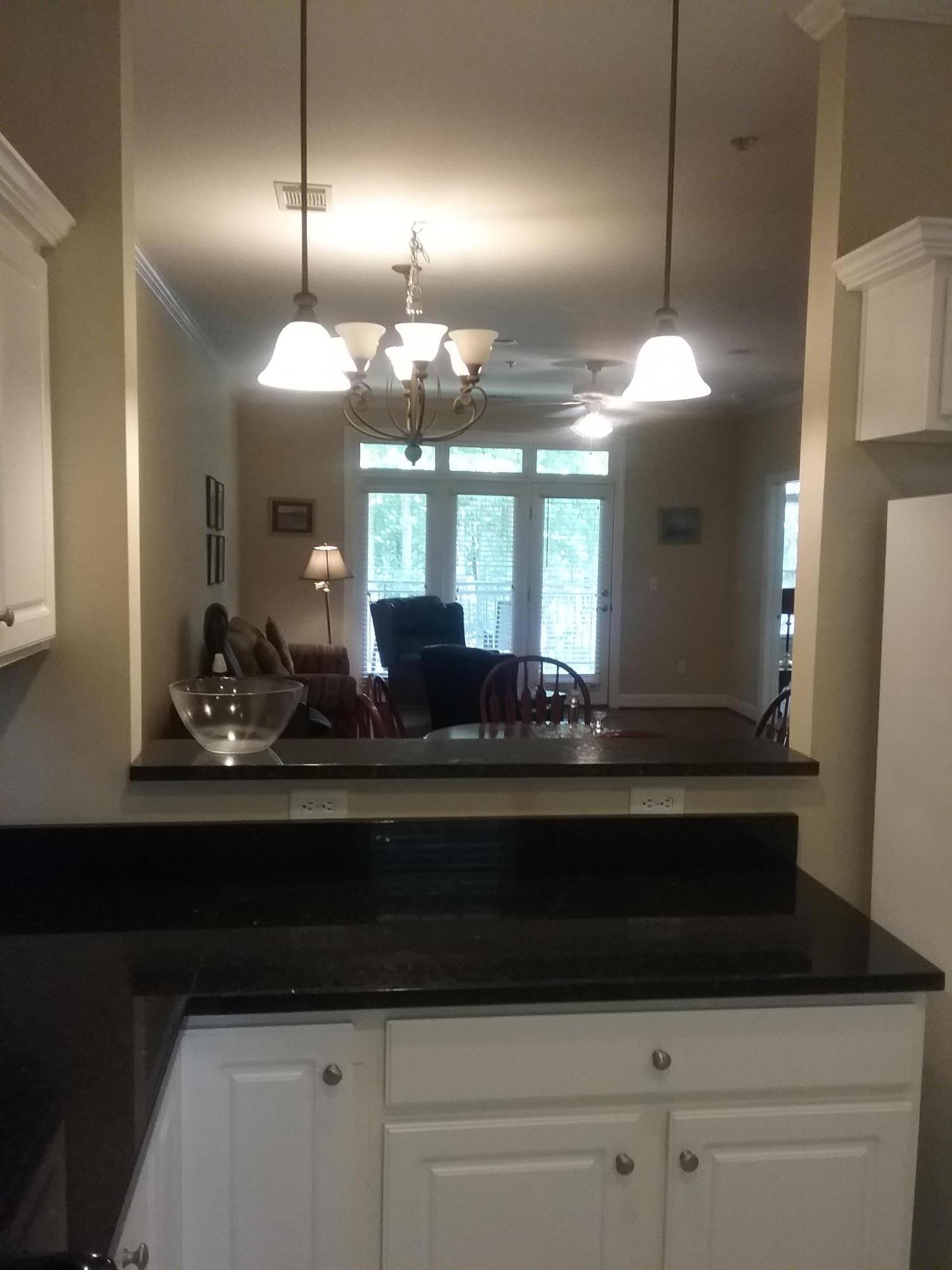 Ballards Pointe II Homes For Sale - 103 Ballard, Santee, SC - 6