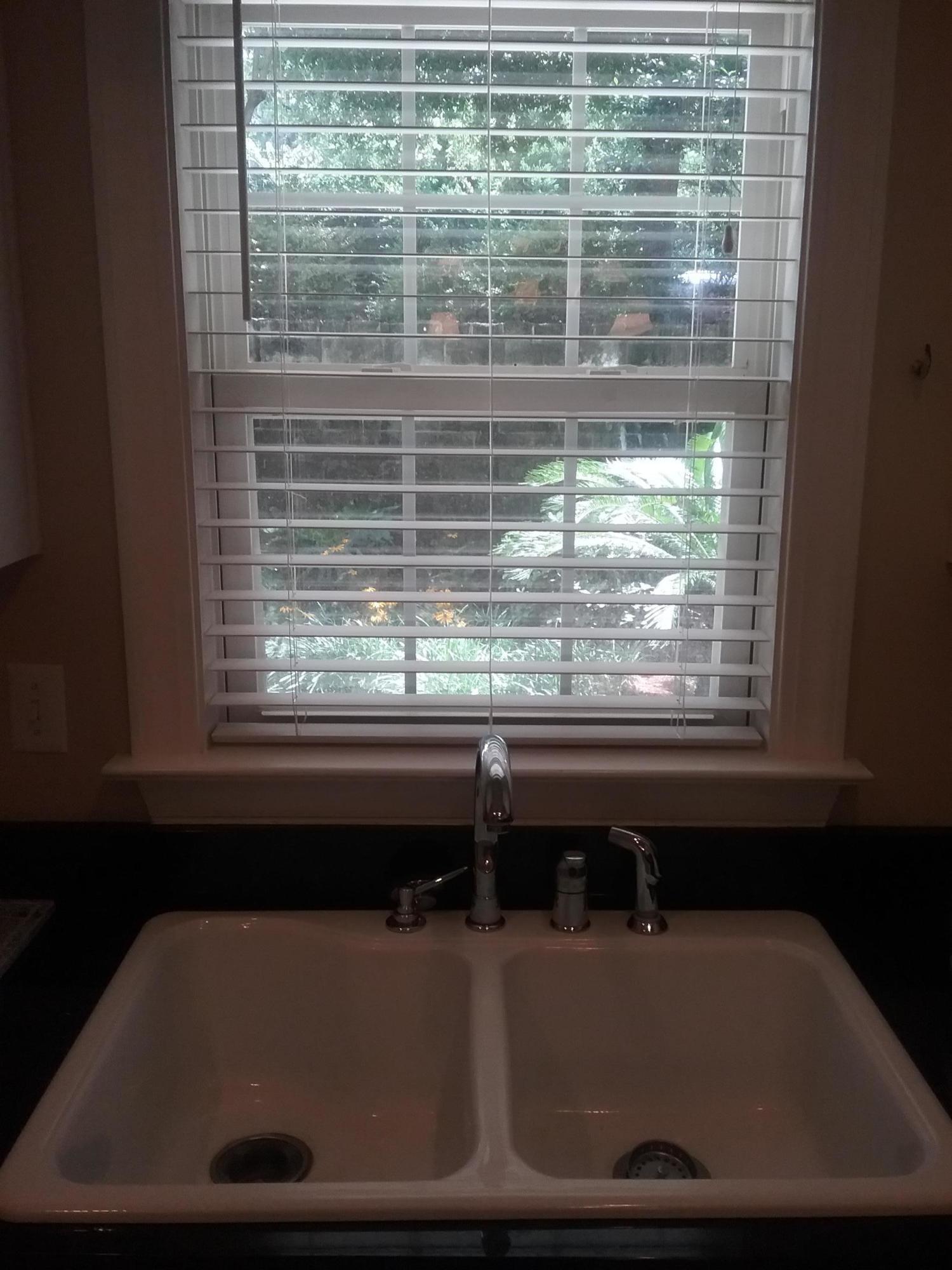 Ballards Pointe II Homes For Sale - 103 Ballard, Santee, SC - 5