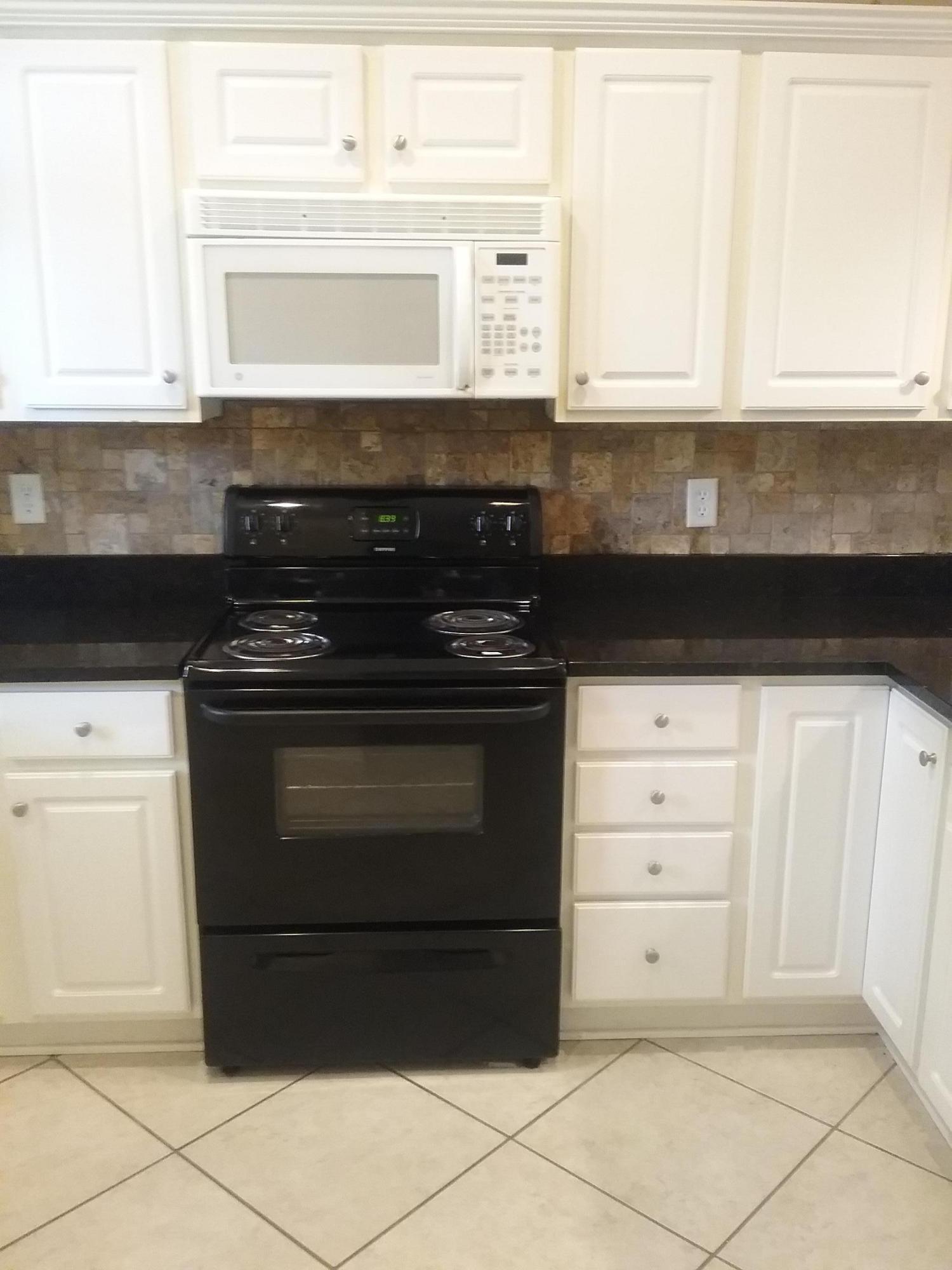 Ballards Pointe II Homes For Sale - 103 Ballard, Santee, SC - 3