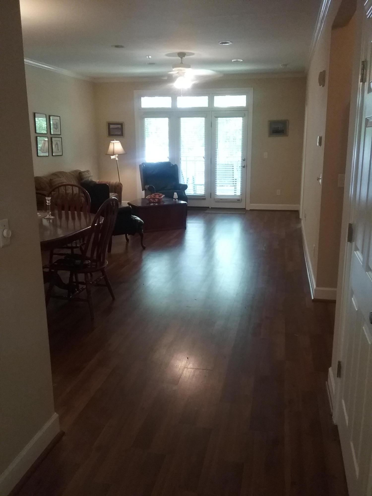 Ballards Pointe II Homes For Sale - 103 Ballard, Santee, SC - 1