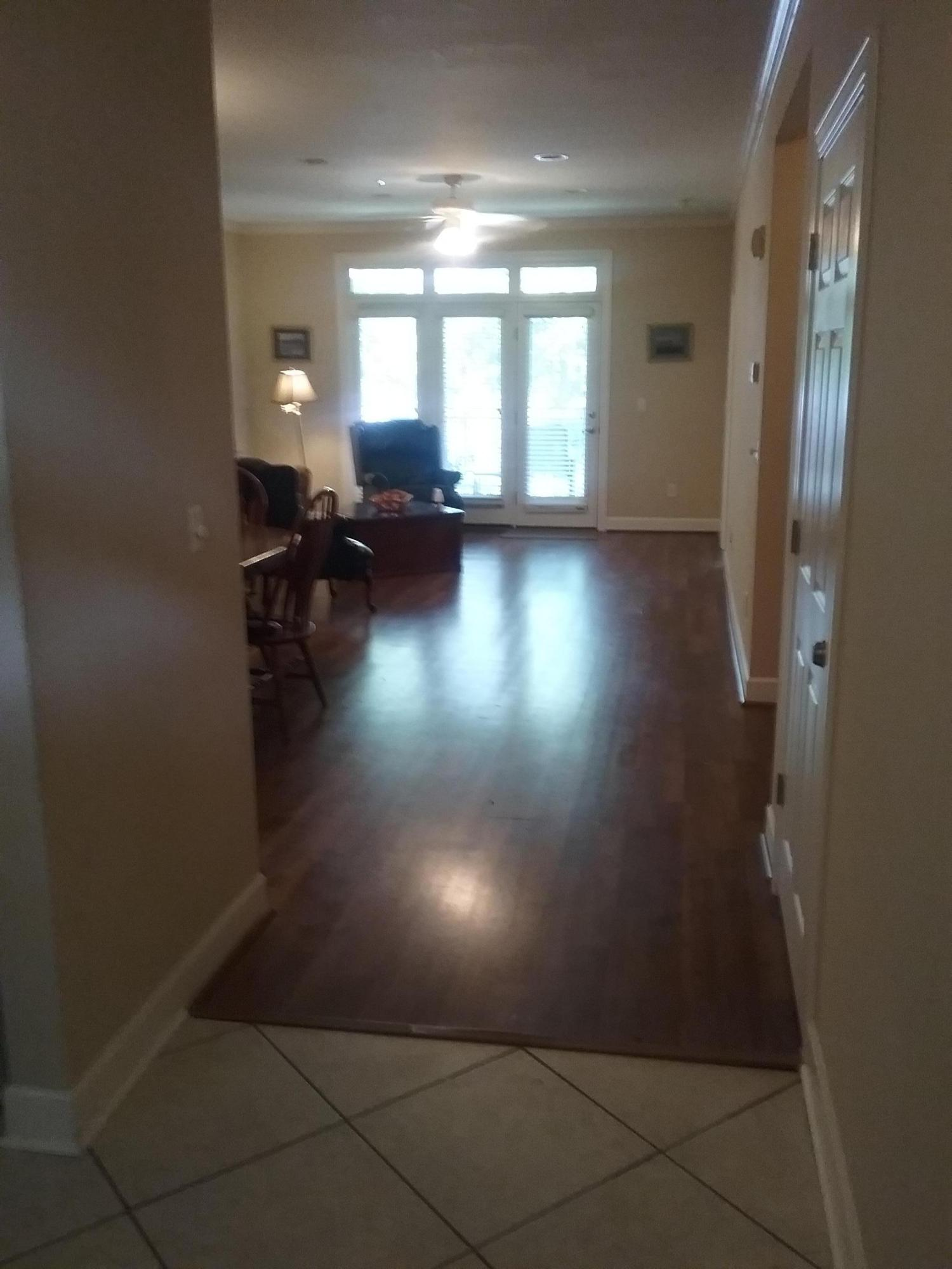 Ballards Pointe II Homes For Sale - 103 Ballard, Santee, SC - 2