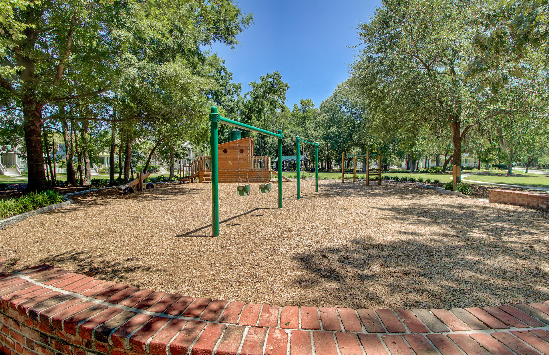 Codners Ferry Park Homes For Sale - 107 Shipwright, Charleston, SC - 23