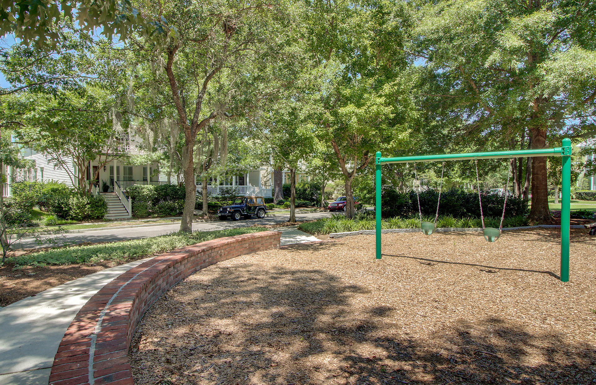 Codners Ferry Park Homes For Sale - 107 Shipwright, Charleston, SC - 21