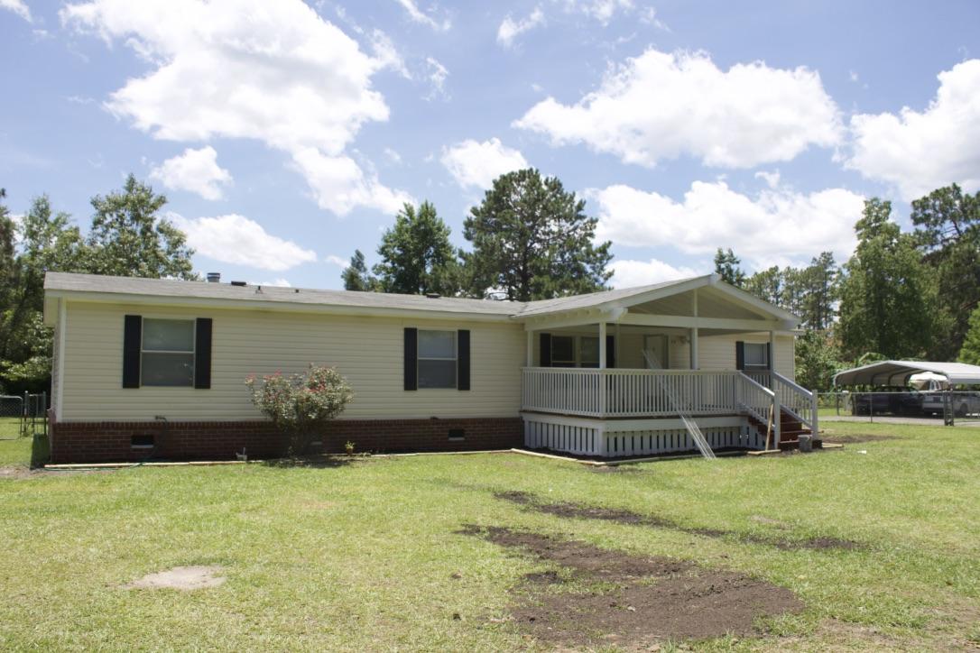 Charleston Address - MLS Number: 19018762