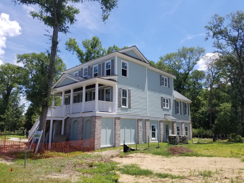 Mathis Ferry Court Homes For Sale - 1212 Clonmel, Mount Pleasant, SC - 3