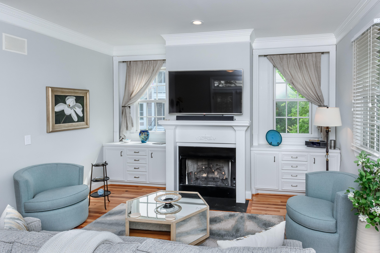 Harleston Place Homes For Sale - 32 Harleston, Charleston, SC - 14