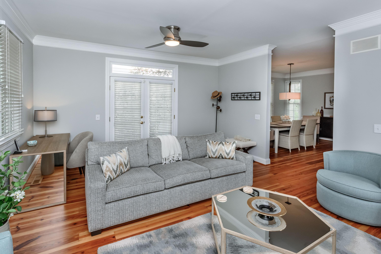 Harleston Place Homes For Sale - 32 Harleston, Charleston, SC - 12