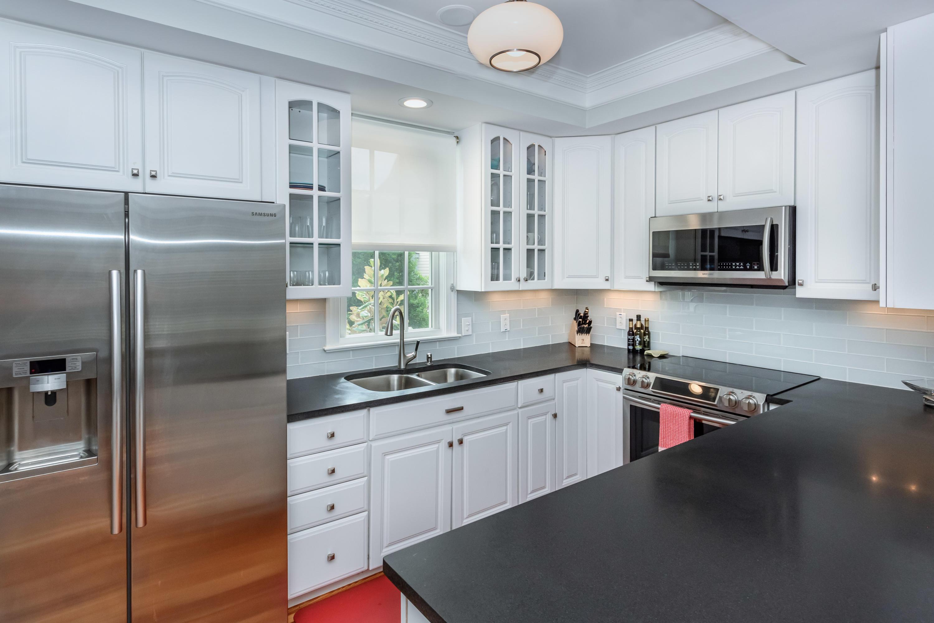 Harleston Place Homes For Sale - 32 Harleston, Charleston, SC - 27