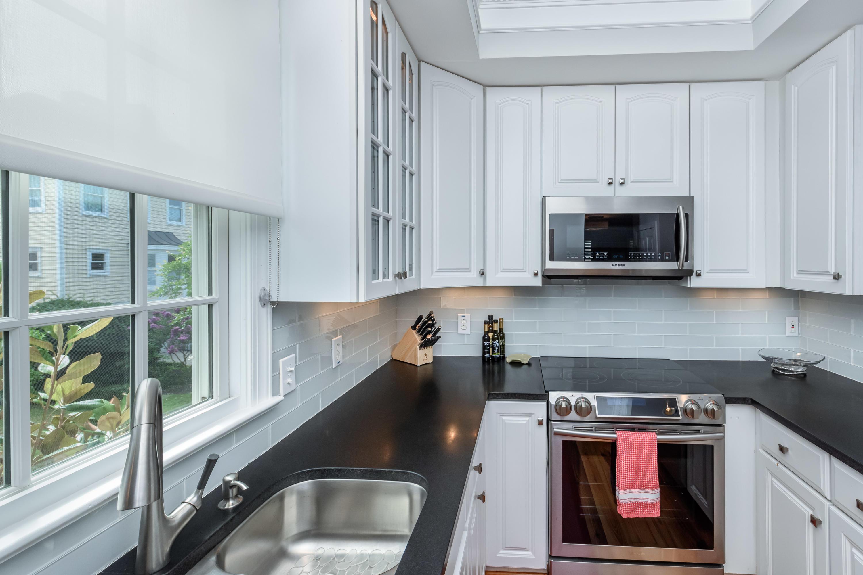 Harleston Place Homes For Sale - 32 Harleston, Charleston, SC - 28