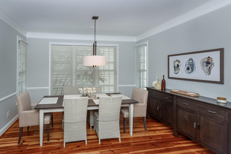 Harleston Place Homes For Sale - 32 Harleston, Charleston, SC - 21
