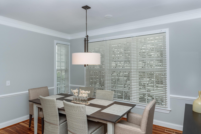 Harleston Place Homes For Sale - 32 Harleston, Charleston, SC - 20