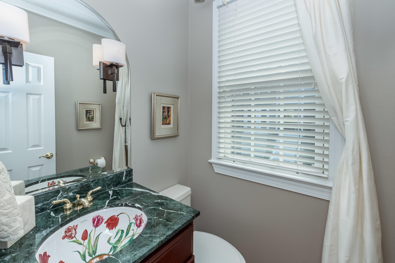 Harleston Place Homes For Sale - 32 Harleston, Charleston, SC - 31