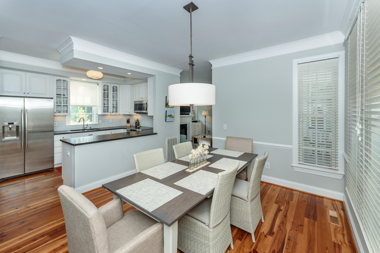 Harleston Place Homes For Sale - 32 Harleston, Charleston, SC - 19