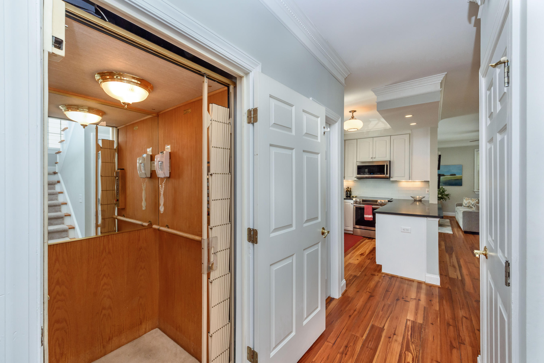 Harleston Place Homes For Sale - 32 Harleston, Charleston, SC - 32