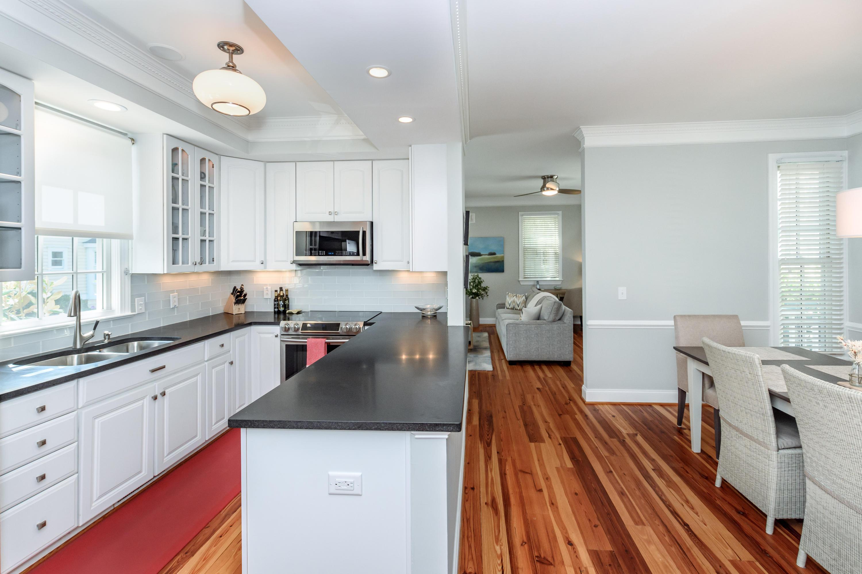 Harleston Place Homes For Sale - 32 Harleston, Charleston, SC - 22