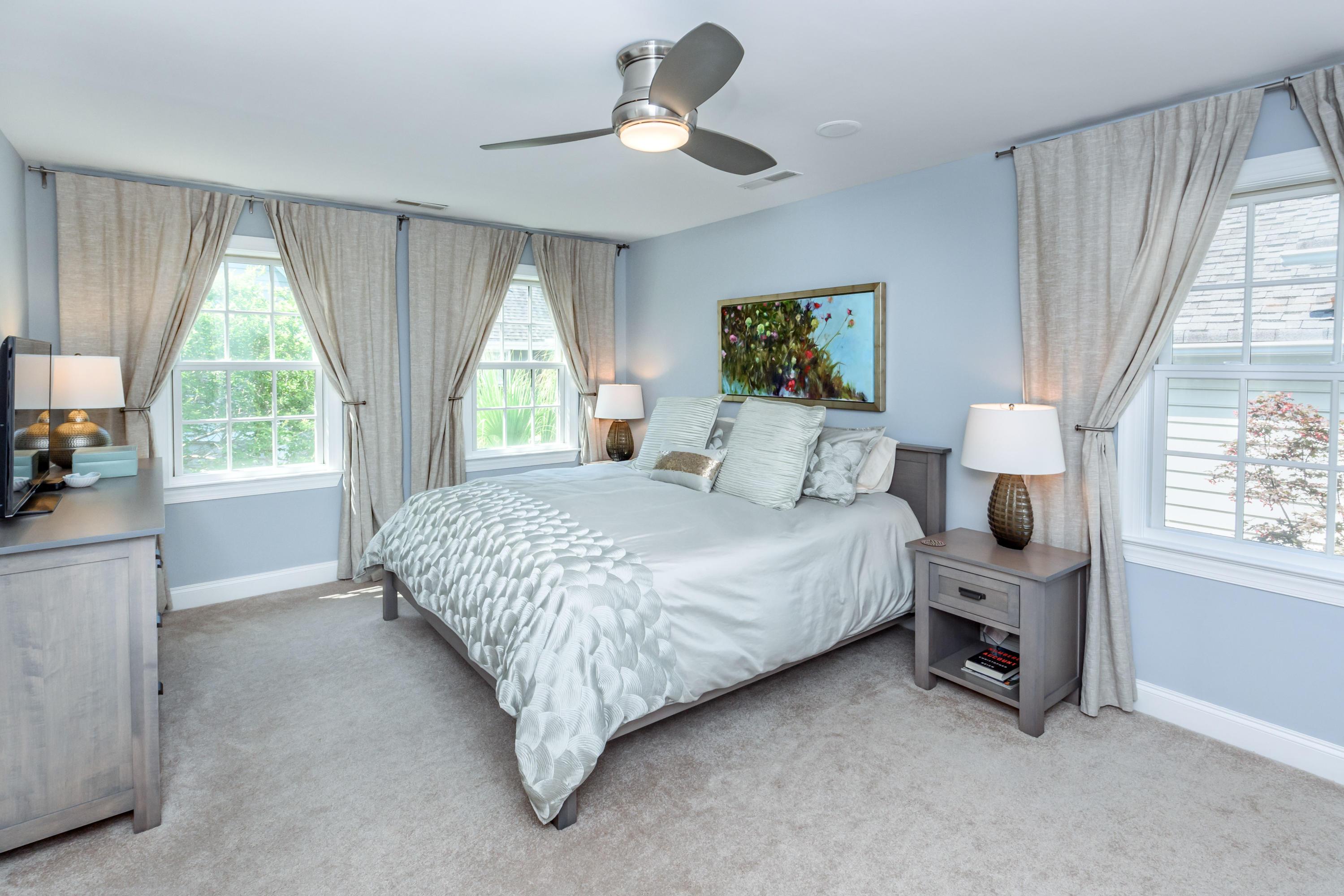 Harleston Place Homes For Sale - 32 Harleston, Charleston, SC - 11