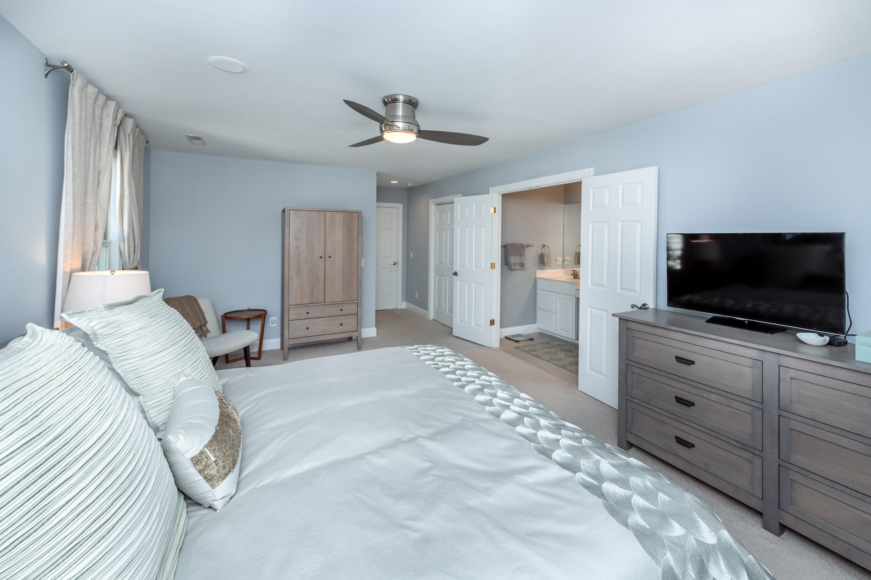 Harleston Place Homes For Sale - 32 Harleston, Charleston, SC - 6