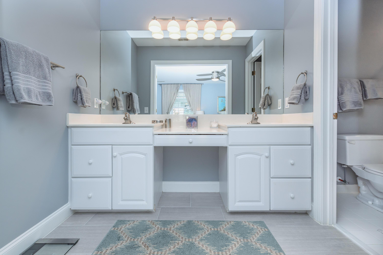 Harleston Place Homes For Sale - 32 Harleston, Charleston, SC - 7
