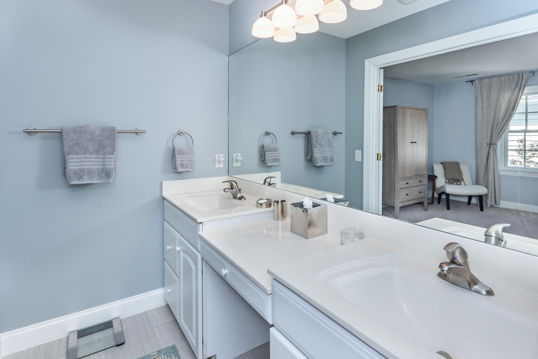 Harleston Place Homes For Sale - 32 Harleston, Charleston, SC - 2