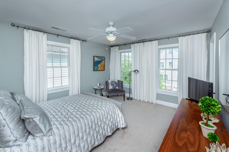 Harleston Place Homes For Sale - 32 Harleston, Charleston, SC - 47
