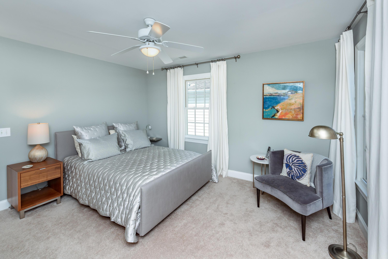 Harleston Place Homes For Sale - 32 Harleston, Charleston, SC - 45
