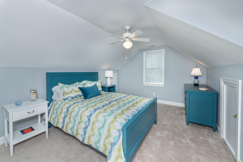 Harleston Place Homes For Sale - 32 Harleston, Charleston, SC - 42