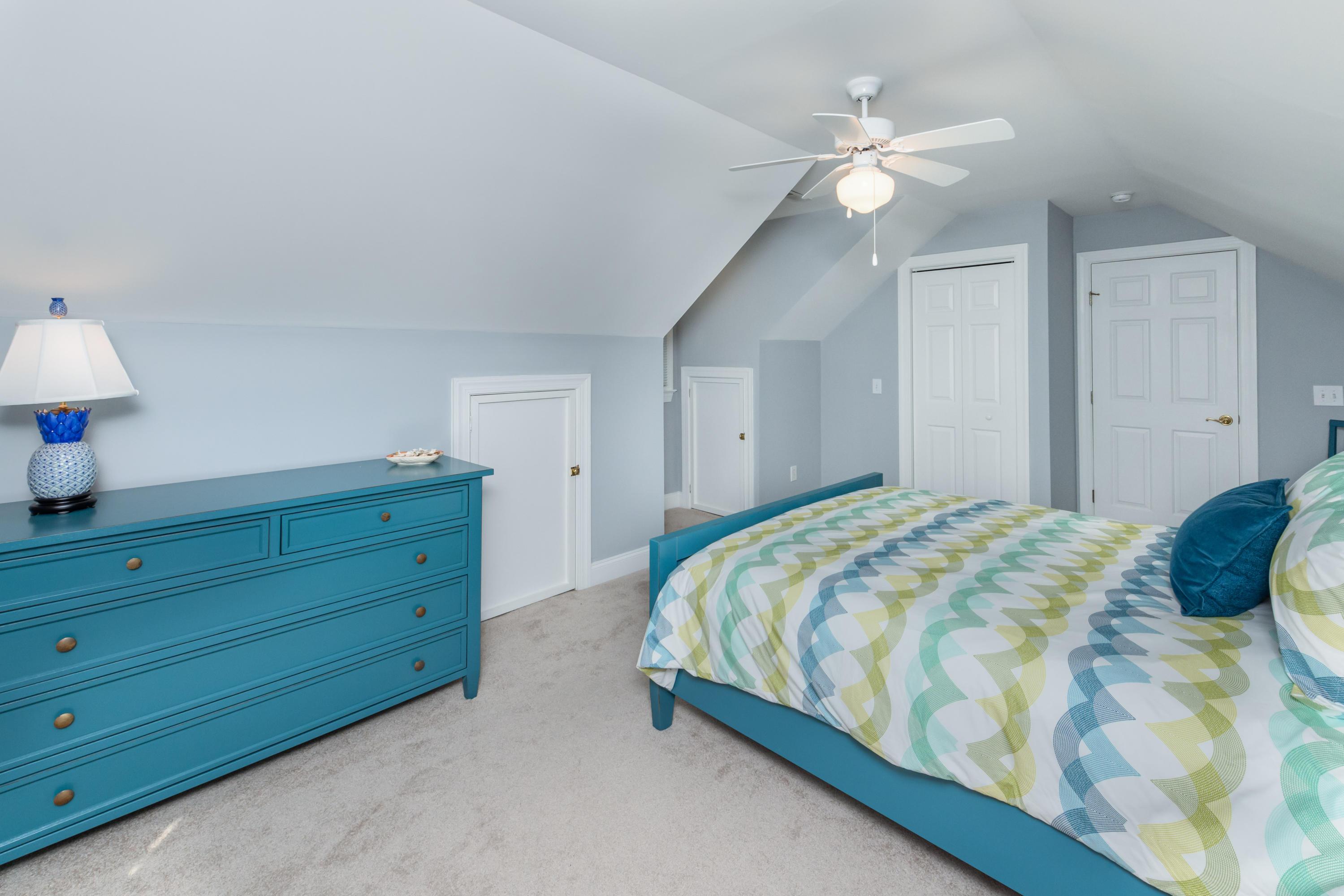 Harleston Place Homes For Sale - 32 Harleston, Charleston, SC - 41