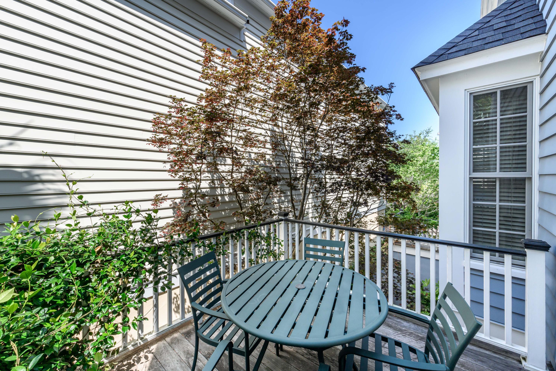 Harleston Place Homes For Sale - 32 Harleston, Charleston, SC - 10