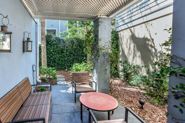 Harleston Place Homes For Sale - 32 Harleston, Charleston, SC - 25