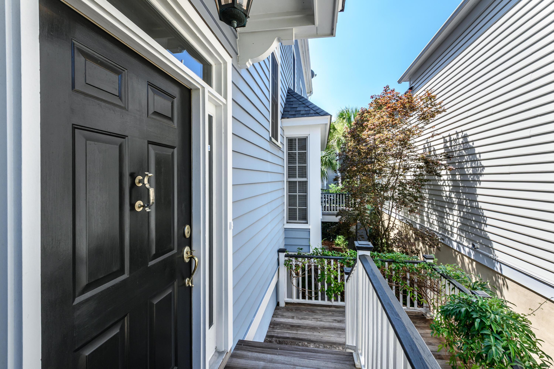 Harleston Place Homes For Sale - 32 Harleston, Charleston, SC - 36
