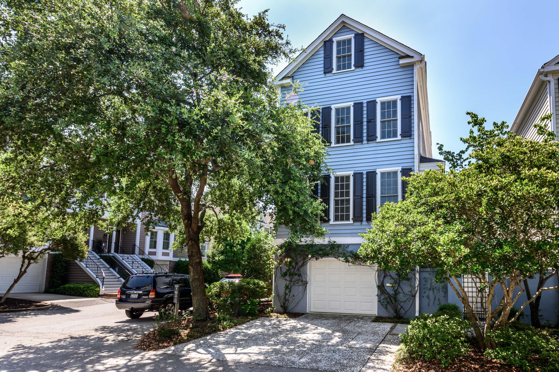 Harleston Place Homes For Sale - 32 Harleston, Charleston, SC - 18