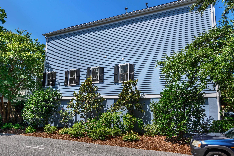 Harleston Place Homes For Sale - 32 Harleston, Charleston, SC - 5