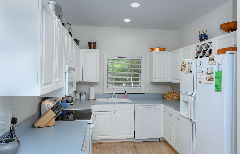 Kiawah Island Homes For Sale - 5 Ocean Green, Kiawah Island, SC - 4