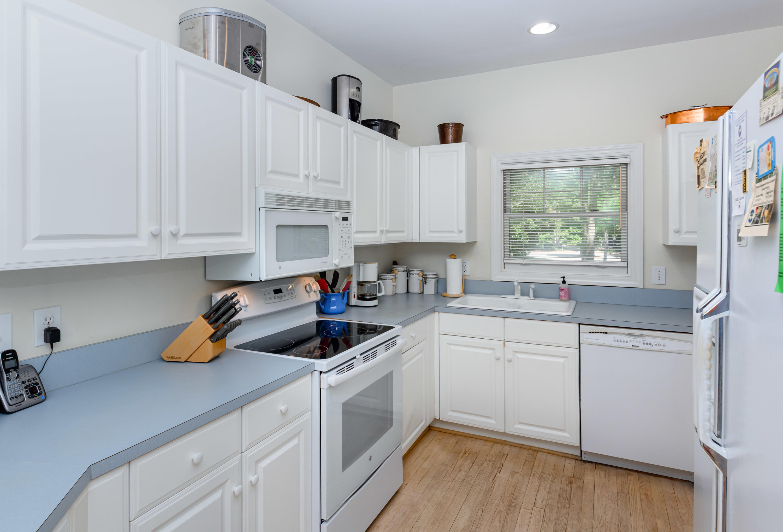 Kiawah Island Homes For Sale - 5 Ocean Green, Kiawah Island, SC - 3