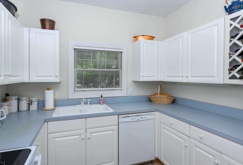 Kiawah Island Homes For Sale - 5 Ocean Green, Kiawah Island, SC - 2