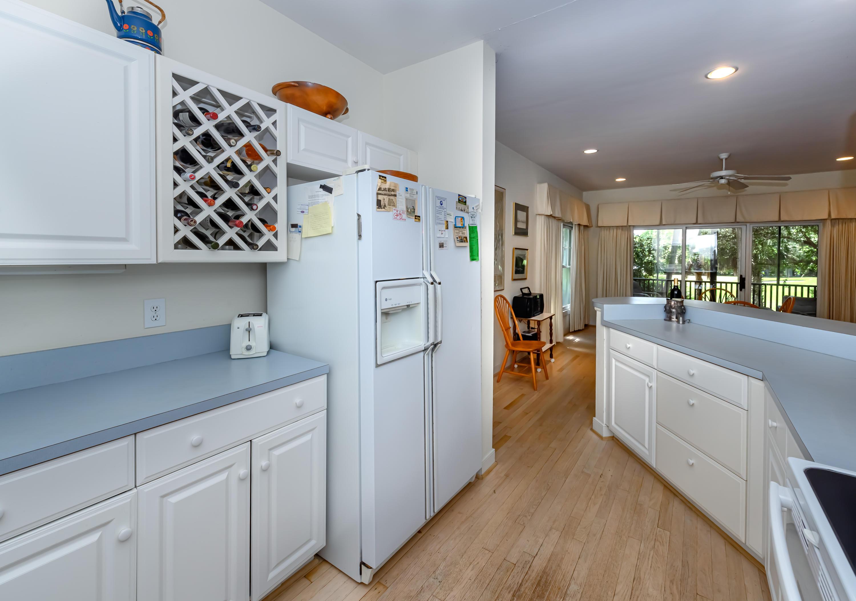 Kiawah Island Homes For Sale - 5 Ocean Green, Kiawah Island, SC - 1